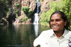 Northern Territory Indigenous Day Tours