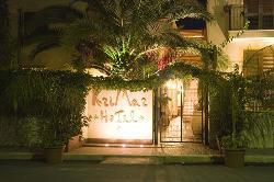 Hotel Krimar