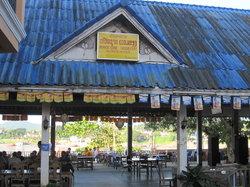 Riverside Houay Restaurant