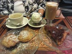 Veniero's Pasticceria & Caffe