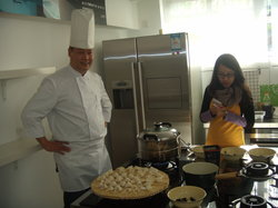 Cooking Classes - Hias Gourmet Culinary Excursions