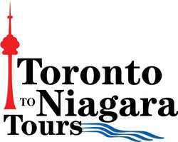 Toronto to Niagara Tours
