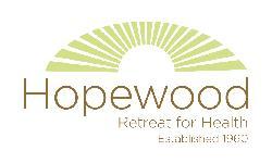 Hopewood Health Retreat