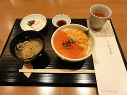 Hakodate Uni Murakami Nihon Seimei Sapporo Bldg