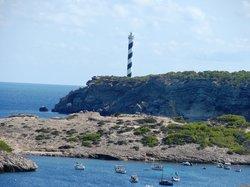 Punta d'es Moscarter