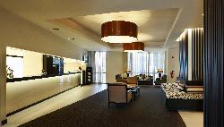 티볼리 오리엔트 호텔