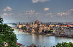 Lovely Budapest Tours