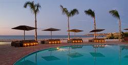 ホテル チボリ ラゴス