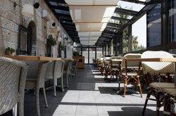 Lavan Restaurant