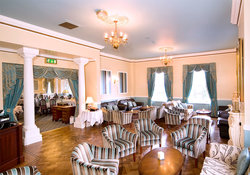 Vardon's Restaurant Chorley