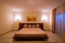 Pombeira Hotel