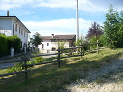 Agriturismo Val Luretta