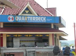 Quarterdeck