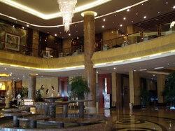 Empark Grand Hotel