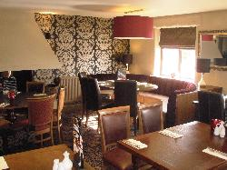 The Countryman Pub and Dining