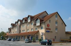RAMADA Hotel Lampertheim