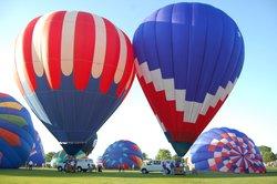 American Balloons