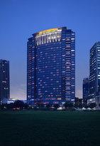 雅加達JW 萬豪酒店