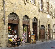 Bar Il Duomo