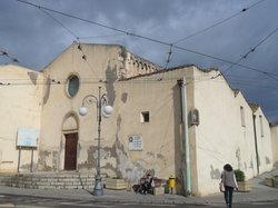 Chiesa di Sant'Agata