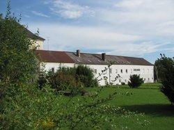 Kloster Osterhofen