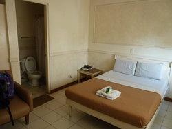Cebu Century Hotel