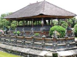 Bali Reiseleiter Martin