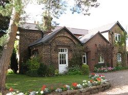 The Old School House B&B Neston