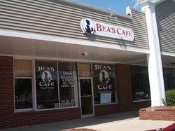 Bea's Cafe
