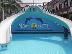 Marju Krisel Hotel & Resort