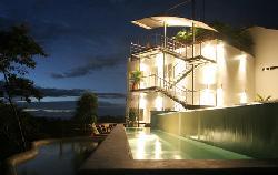 Gaia Hotel & Reserve