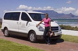 Cape Splendour Day Tours