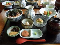 Mamagotoyanoimotoya