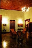 Hotel Casa Robleto