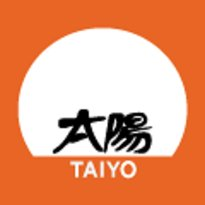 Wu Taiyo