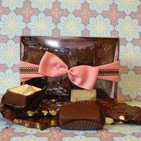 Chocolate Smith