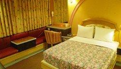 Dongfangdi Hotel