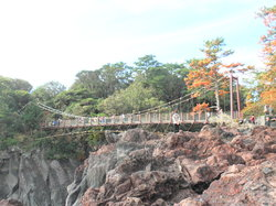 ‪Kadowaki Bridge‬