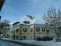 Hotel-Gasthof Weitgasser