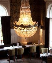 Brasseriet Restaurant & Bar