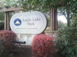 Angle Lake Park