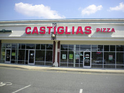 Castiglia's Italian Restaurant and Pizzeria