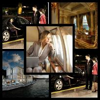 Luxury Istanbul Day Tours
