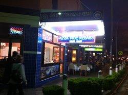 Ipek Pizza Kebab
