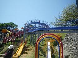 Kaigungo Park