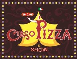 Circo Pizza