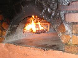 Ristorante Pizzeria el Paraiso de Alida