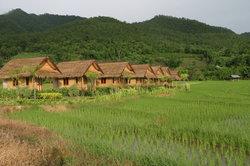 Pai Klang Na