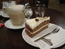 Kara Cafe