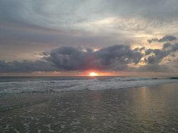 Pantai Kurrawa